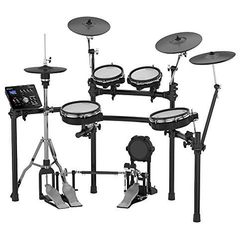 Roland ローランド TD-25KV-S 電子ドラム Vドラム V-Drums  TD25KVS