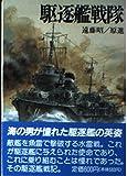 駆逐艦戦隊 (新戦史シリーズ)