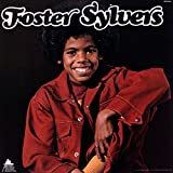 FOSTER SYLVERS [LP] [12 inch Analog]
