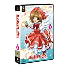 カードキャプターさくら DVD_SET1