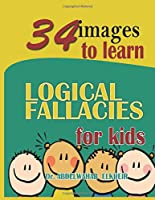Logical Fallacies: Images To Learn