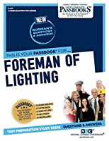 Foreman of Lighting
