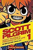 Scott Pilgrim Vol. 1: Precious Little Life