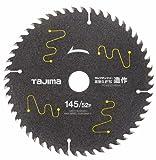 タジマ(Tajima) チップソー高耐久FS造作 145mm×52P TC-KFZ14552