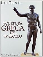 Scultura greca del IV secolo