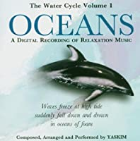 Oceans-The water cycle 1