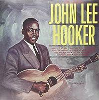 Great J.L. Hooker [12 inch Analog]