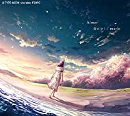 【Amazon.co.jp限定】春はゆく / marie(期間生産限定盤)(DVD付)(ジャケットサイズステッカー付)