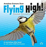 Flying High: Discover the Poetry in British Birds