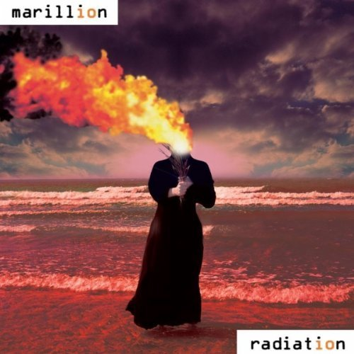 Radiation / Marillion