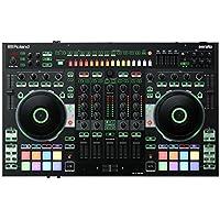 Roland ローランド / AIRA DJ-808 DJ Controller DJコントローラー