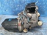 マツダ 純正 RX7 FD系 《 FD3S 》 フロントワイパーモーター F100-67-340 P60401-17007584
