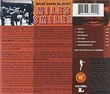 Miles Smiles 画像
