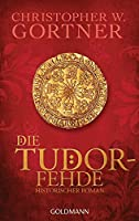 Die Tudor-Fehde: Band 3