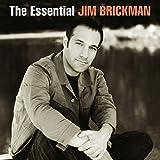Essential Jim Brickman ユーチューブ 音楽 試聴