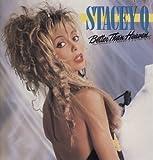 Better than heaven (1986) / Vinyl record [Vinyl-LP]