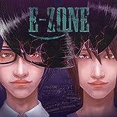 【 E-ZONE 】 リモーネ先生 タイツォン