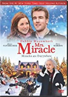 Mrs Miracle / [DVD] [Import]