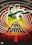 タイム・トンネル-メモリアルBOX Vol.2[DVD]