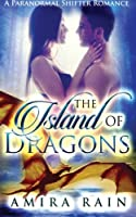 The Island of Dragons