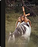 All-American: A Book of Lessons