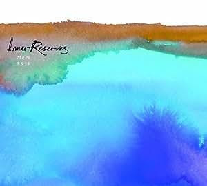 Inner Reserves ~ meet BS11 ~