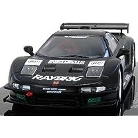 EBRRO 1/43 レイブリック NSX JGTC 1997 テストカー (44225) 完成品