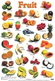Fruit (Laminated posters) 画像