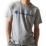 CHAMPION チャンピオン Tシャツ 半袖 C3-H374