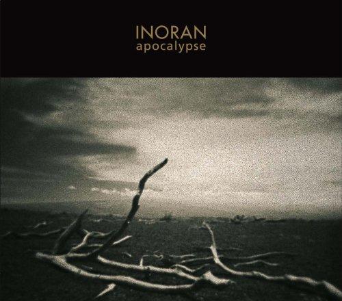 apocalypse(初回限定盤)(DVD付)