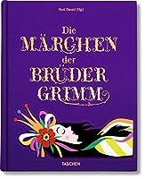 Die Maerchen der Gebrueder Grimm