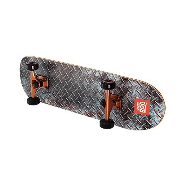 DUB STACK(ダブスタック) スケート...の紹介画像33