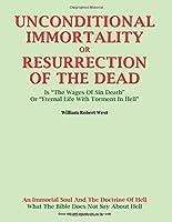 Unconditional Immortality