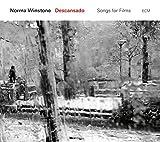 Descansado: Songs for Films 画像