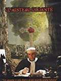 The Mystery of Dante ( Il Mistero di Dante ) [ NON-USA FORMAT, PAL, Reg.0 Import - Italy ] by F. Murray Abraham