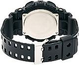 [カシオ]CASIO 腕時計 G-SHOCK Camouflage Dial Series  GA-100CF-1AJF メンズ