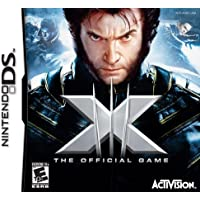 X-Men: The Official Game [並行輸入品]