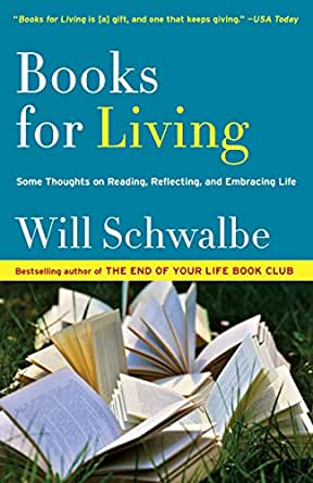 amazon co jp books for living english edition 電子書籍 will