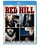 Red Hill / [Blu-ray] [Import]