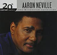 Millennium Collection - 20th Century Masters (Jewel) by Aaron Neville (2002-06-18)