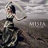 Work It Out / MISIA