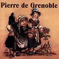 Pierre De Grenoble
