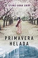 Primavera helada / I'll Be Right There