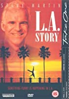 L.A. Story [DVD] [Import]