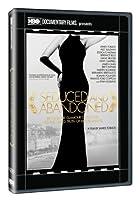 Seduced & Abandoned [DVD] [Import]