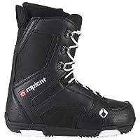 (サピエント) Sapient メンズ スキー・スノーボード シューズ・靴 Mason Snowboard Boots 2019 [並行輸入品]