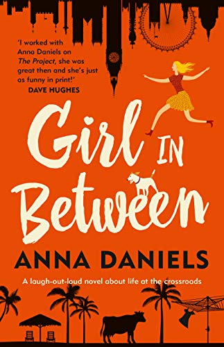 Girl in between ebook anna daniels amazon kindle store girl in between by daniels anna fandeluxe Image collections