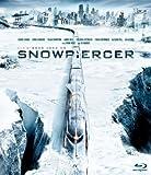 スノーピアサー [Blu-ray] 画像