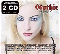 Gothic Compilation 35