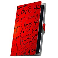 タブレット 手帳型 タブレットケース タブレットカバー カバー レザー ケース 手帳タイプ フリップ ダイアリー 二つ折り 革 007058 S80 TOSHIBA 東芝 Dynabook Tab ダイナブックタブ S80